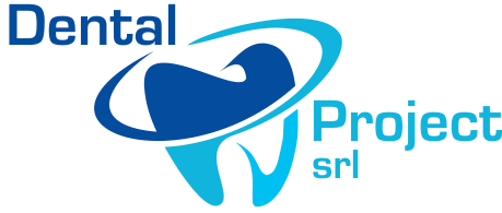 Ambulatorio Odontoiatrico Dental Project S.r.l