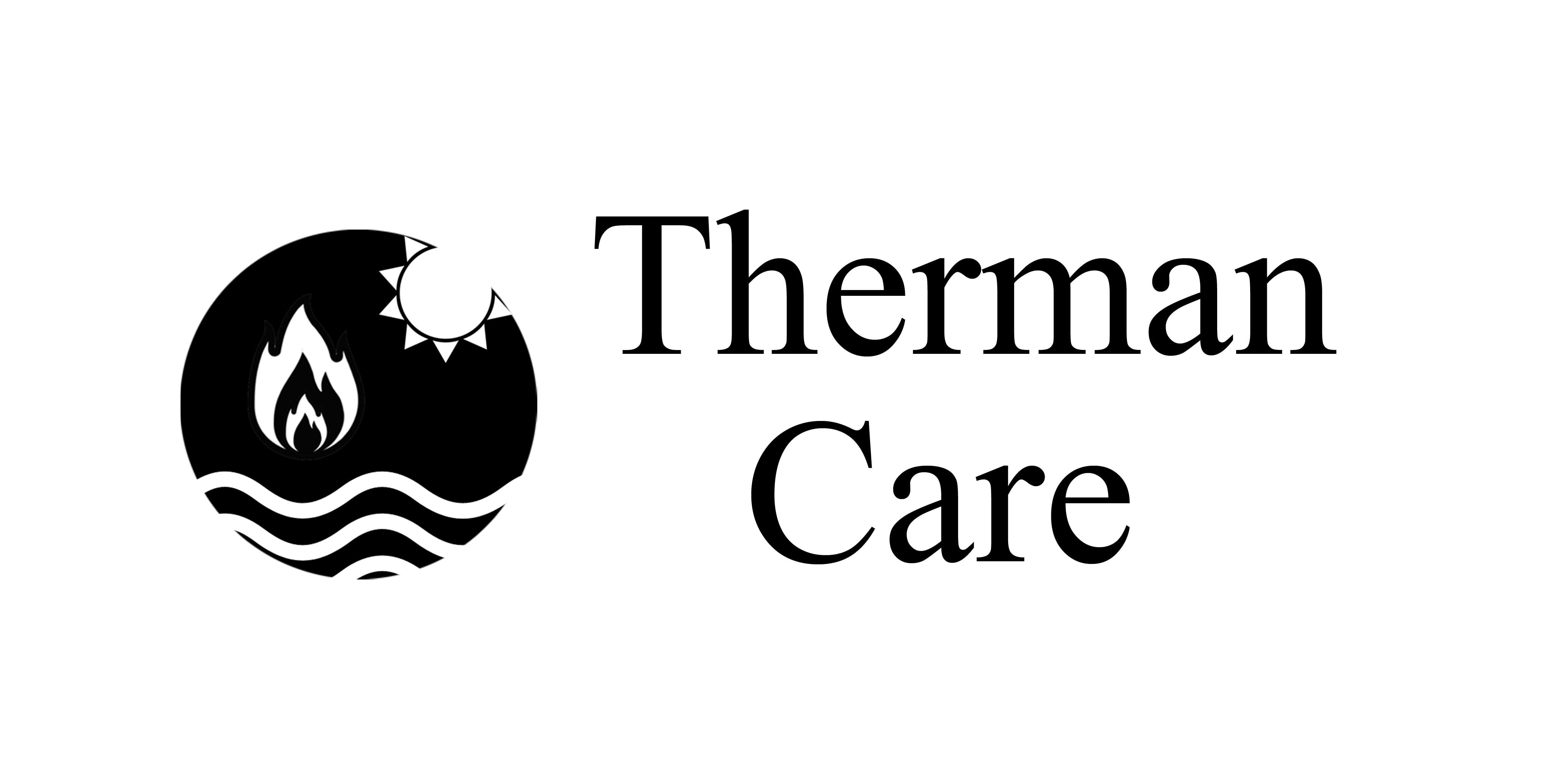 THERMAN CARE - Καυστήρες Φυσικό Αέριο – Ηλιακά Συστήματα