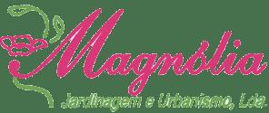 Magnólia-Jardinagem e Urbanismo Lda