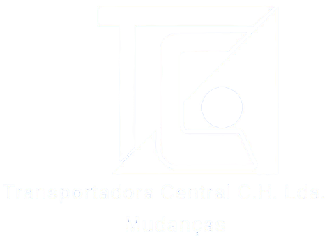 A Transportadora Central do Campo das Hortas, Lda Logo