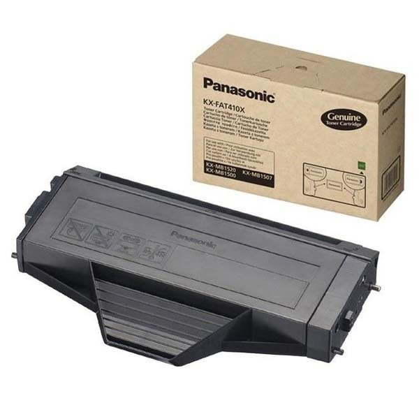 PANASONIC TPAKX-FAT410G