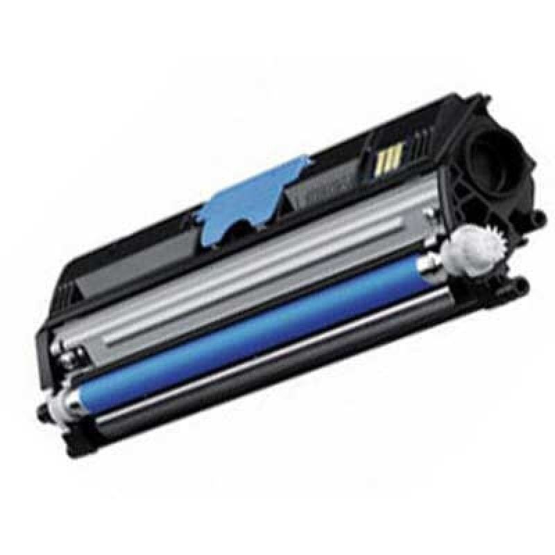 Toner Epson 1600 toner cartridge c13s05