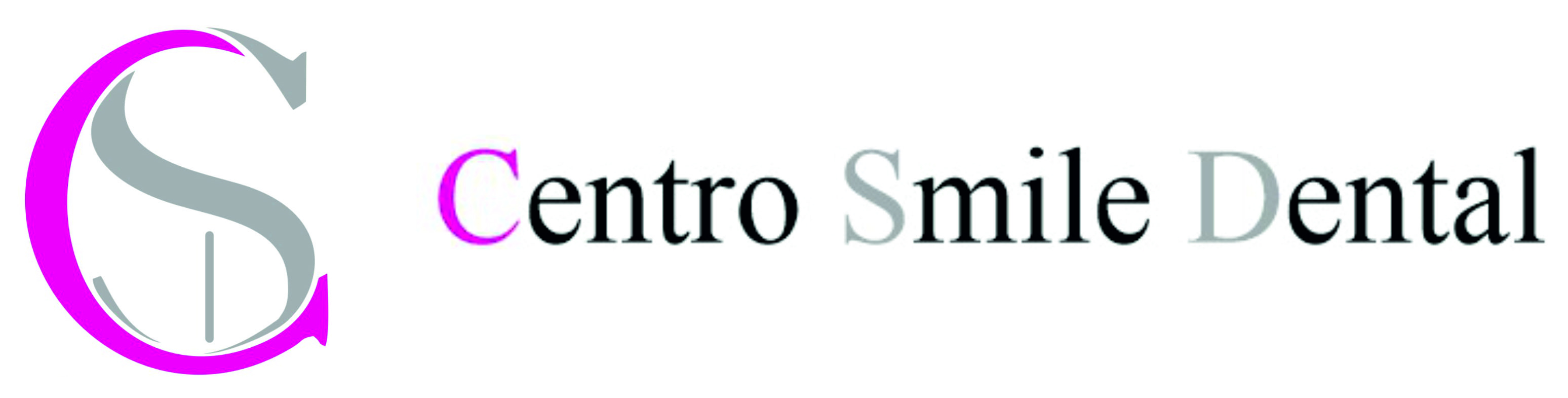 Centro Smile Dental