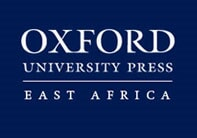Oxford-University-Press-EA