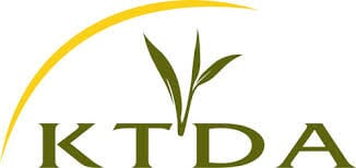 Kenya Tea Development Agency (KTDA)