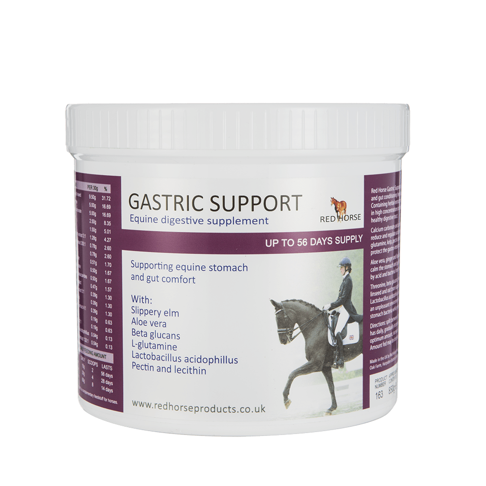 Gastric Support 850g