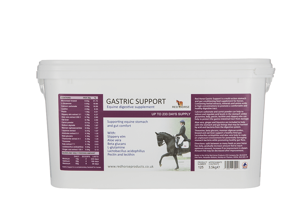 Gastric Support 2500g