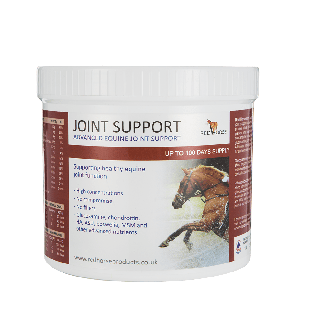 Joint Support 1kg