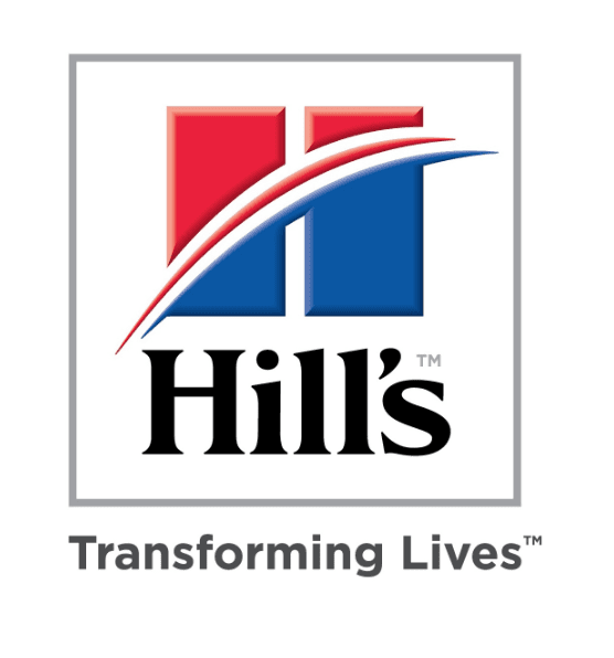 Hill´s Transforming lives