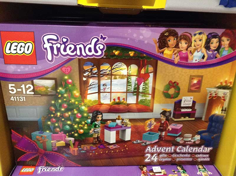 Lego-Friends-Carrara