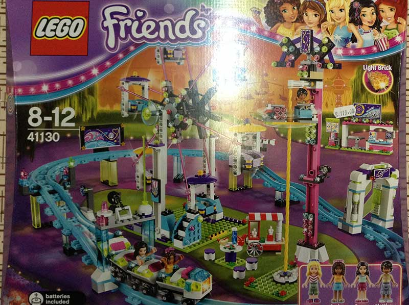 Lego-Friends-Carrara2
