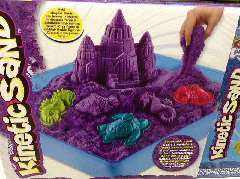 Spin-Master-a-Carrara-Kinetic-Sand-1