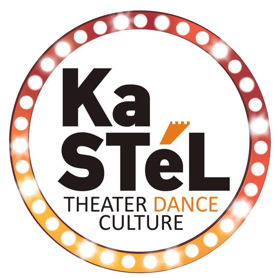 Kastel Theater Dance Culture