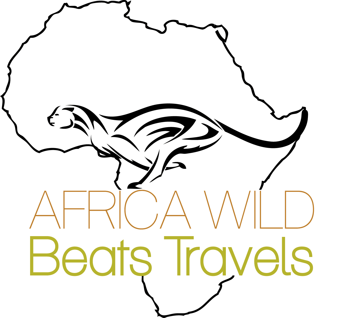 Africa Wild Beats Travel