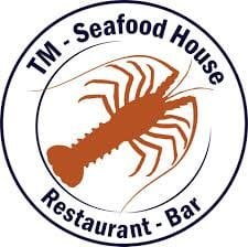 TM Seafood House-Marisqueira, Bar e Buffet