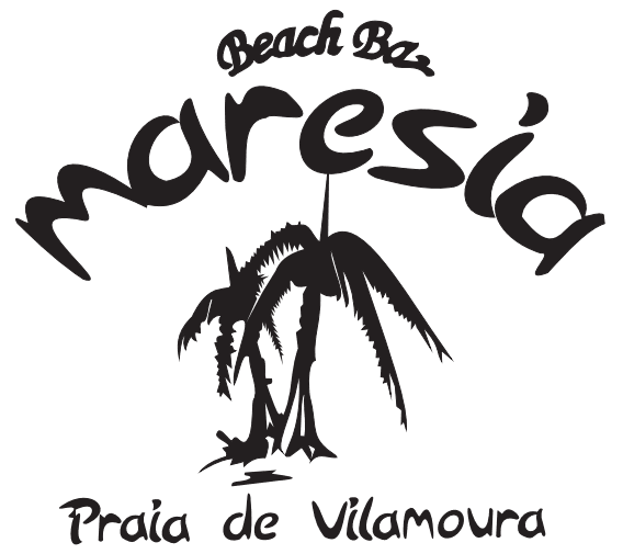 Maresia Beach Bar