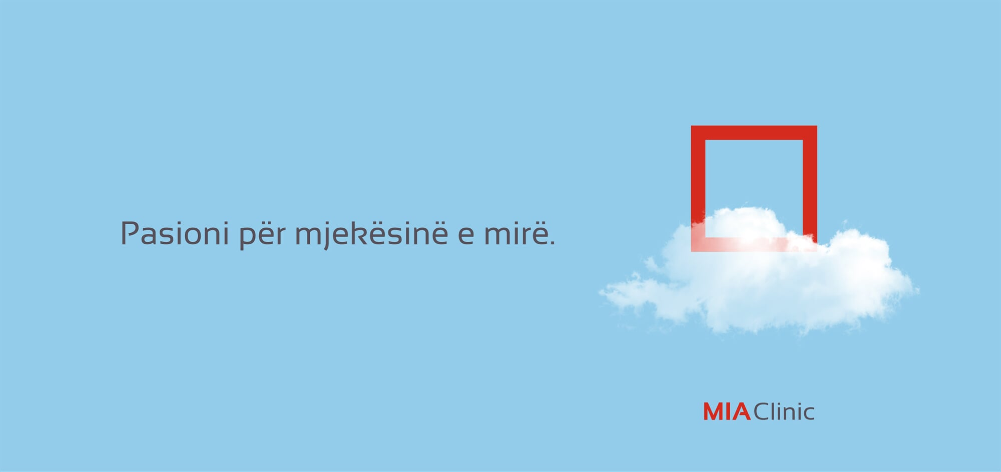 MIA Clouds Banner