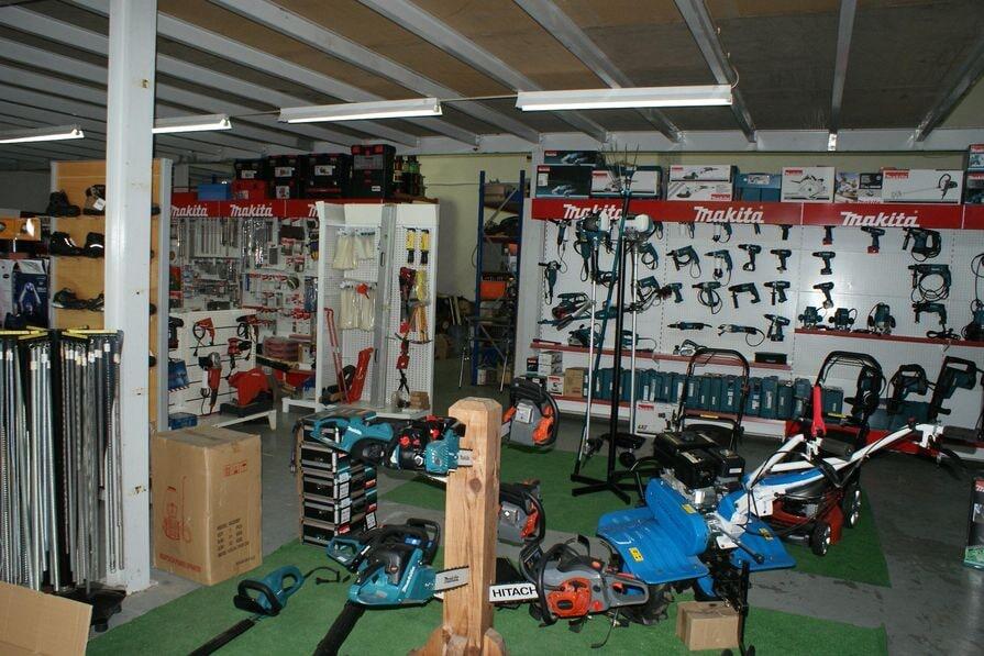maquinas e ferramentas2