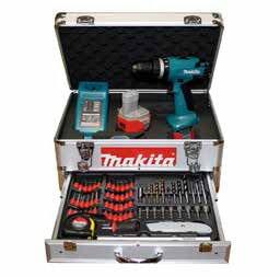 maquinas e ferramentas7