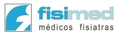 Fisimed-Clínica Fisiátrica