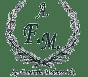 Agência Funerária Medense
