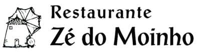 Restaurante Zé do Moinho