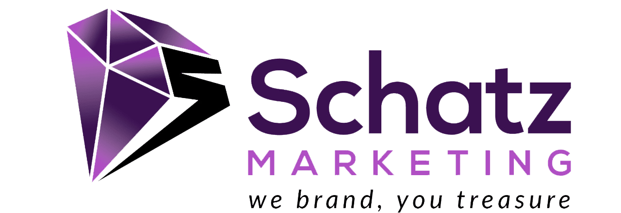 Schatz Marketing