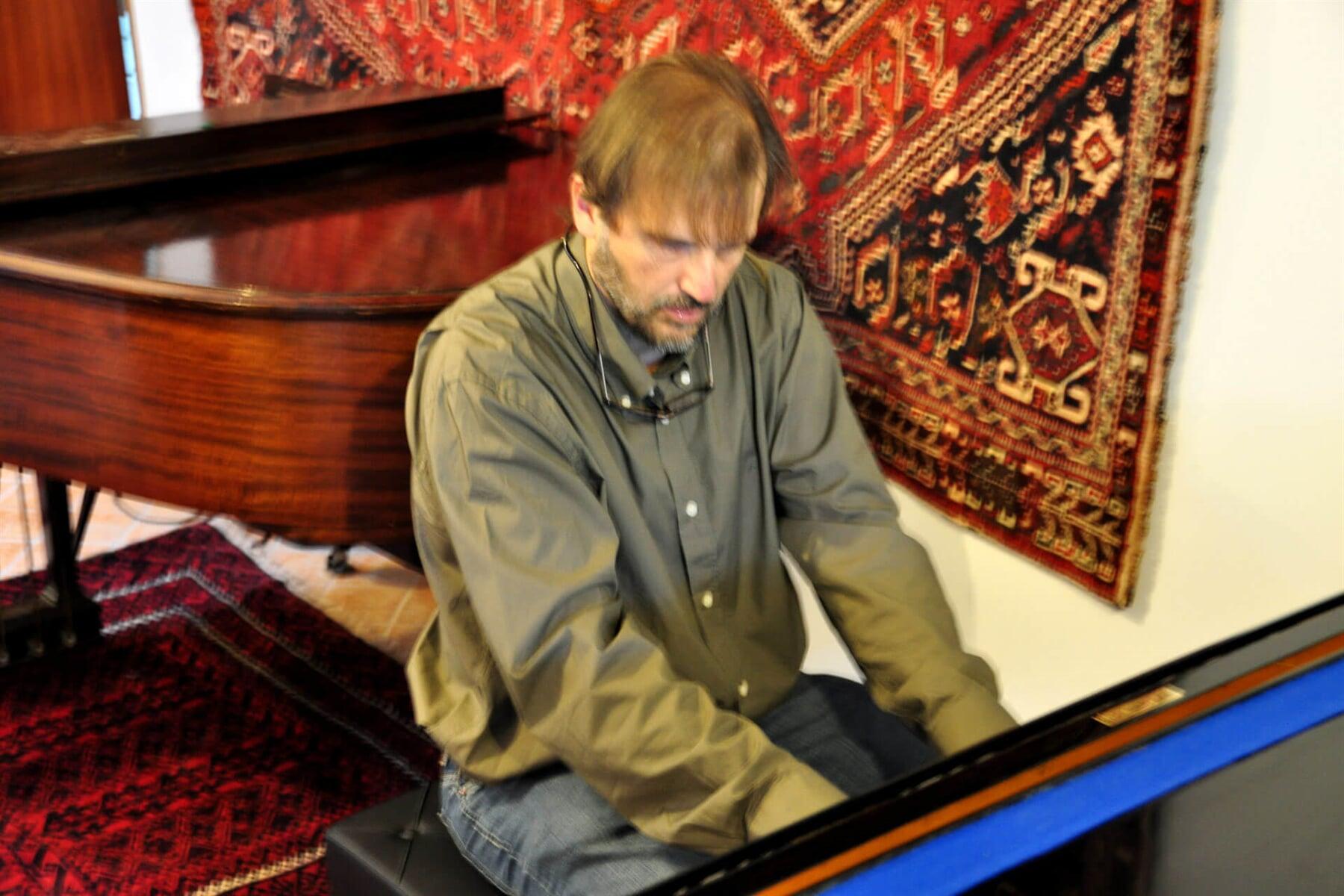 aulas de piano 4