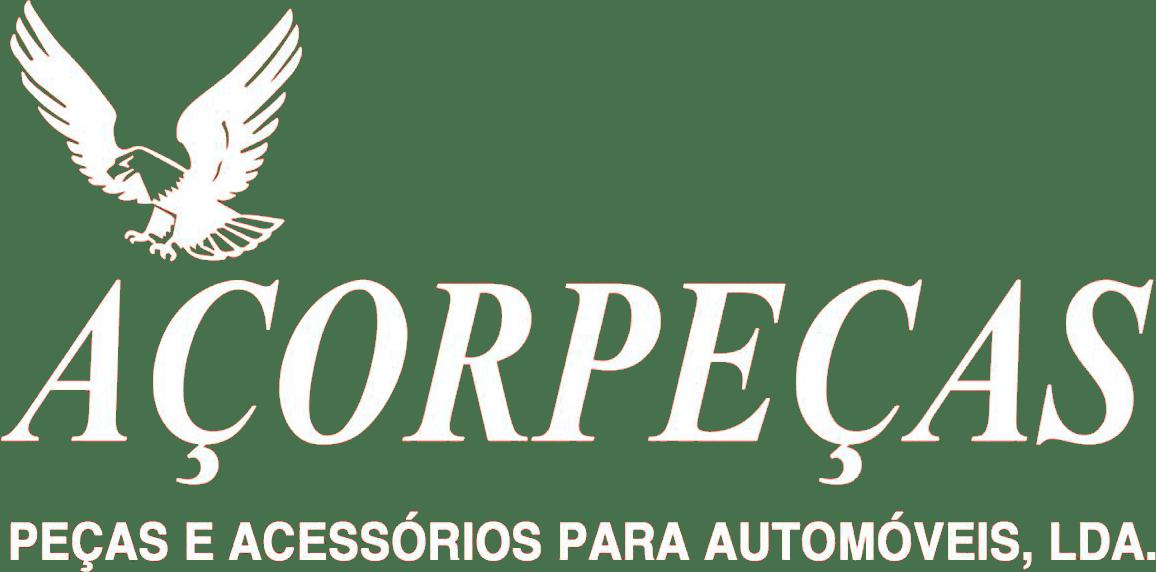 Açorpeças - Peças e Acessórios para Automóveis Lda