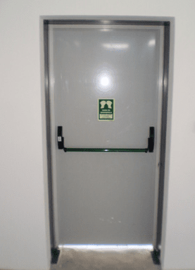 Doors Assembly and Technical Assistance Loule Doors 4