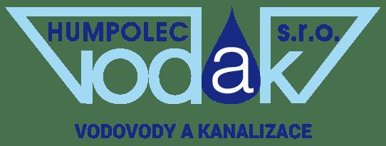 Vodovody a kanalizace Humpolec