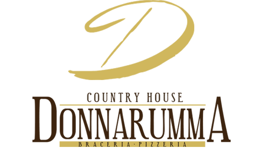 Country House Donnarumma