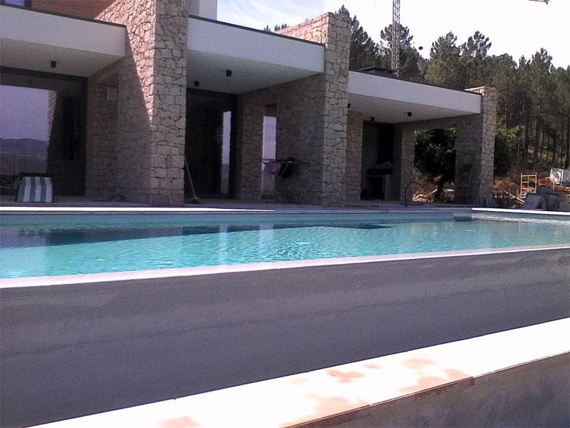 construção de piscinas 5