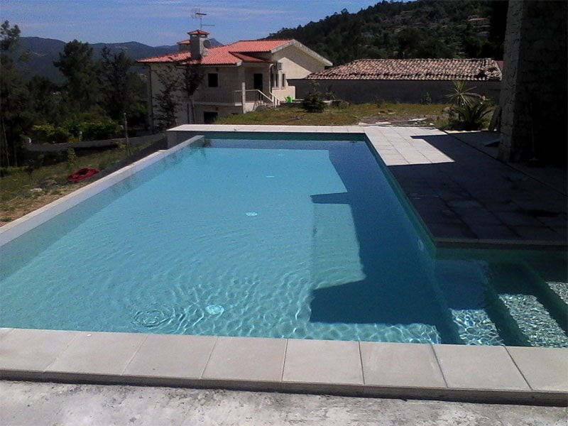 construção de piscinas 3