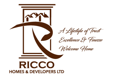 Ricco-Homes-White-02-02-1