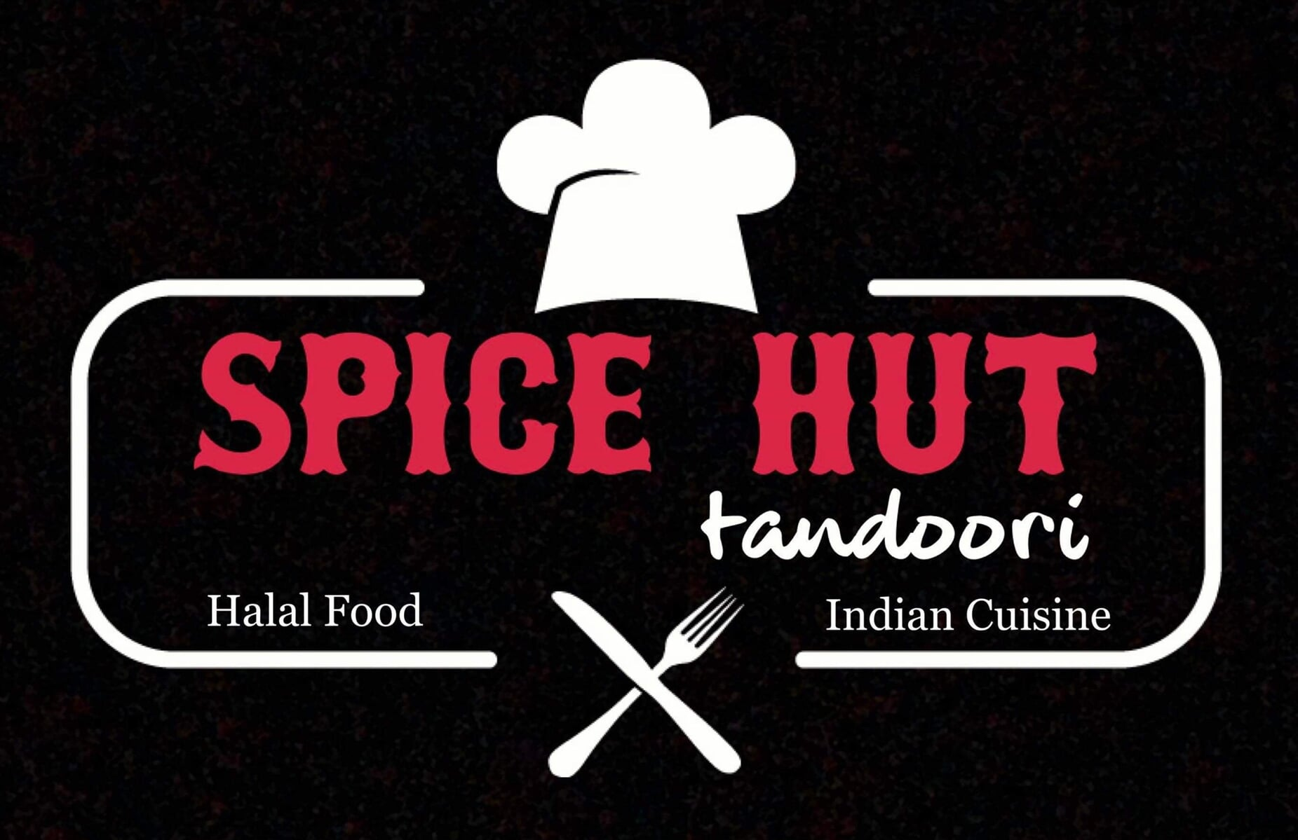 Spice Hut - Restaurante Indiano