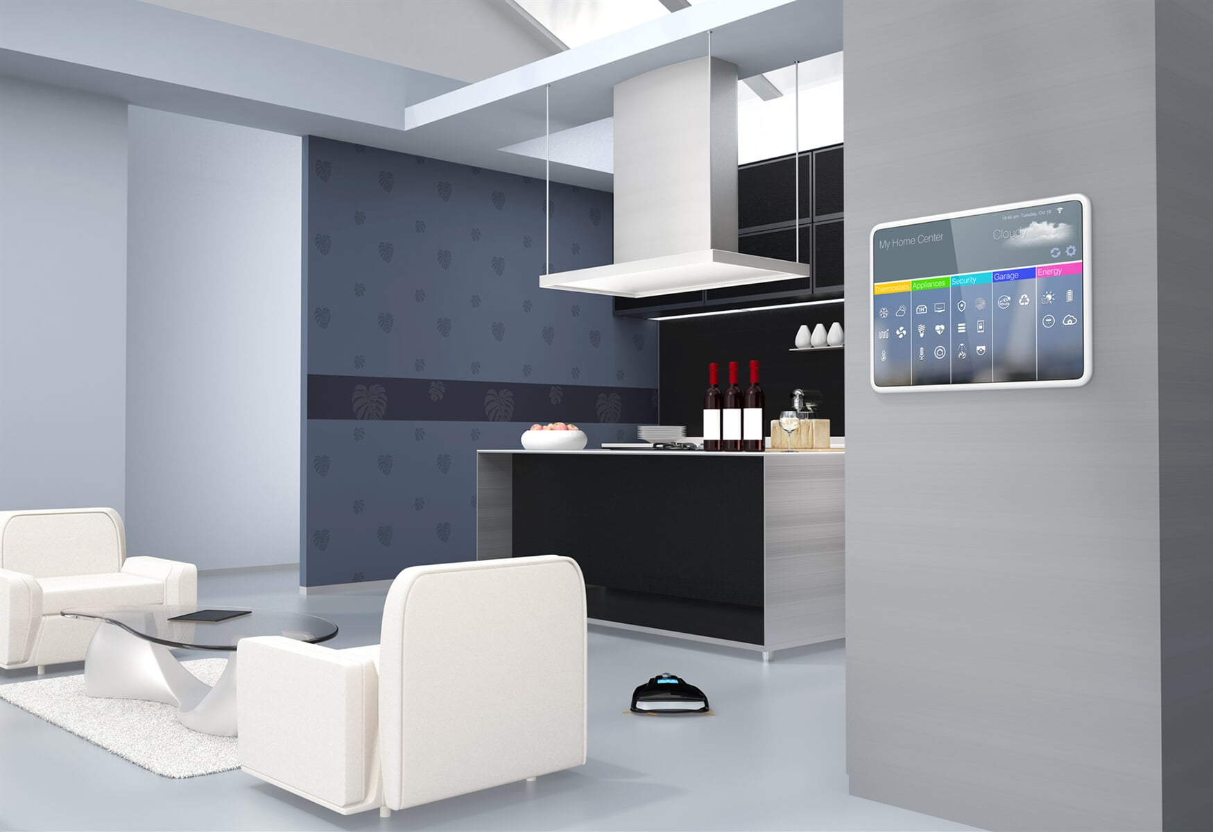 Home-automation-control-panel-on-the-kitchen-wall-616119968_2095x1436