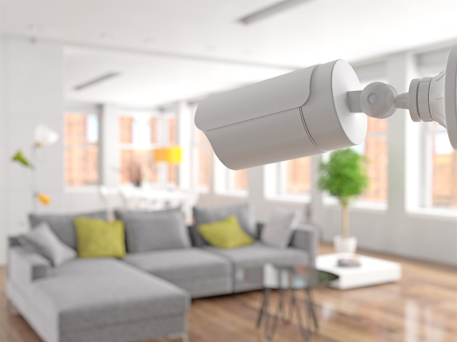 Surveillance-in-the-Living-room-505898754_5257x3943 (1)