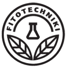 TISSUE CULTURE LABORATORY - FITOTECHNIKI