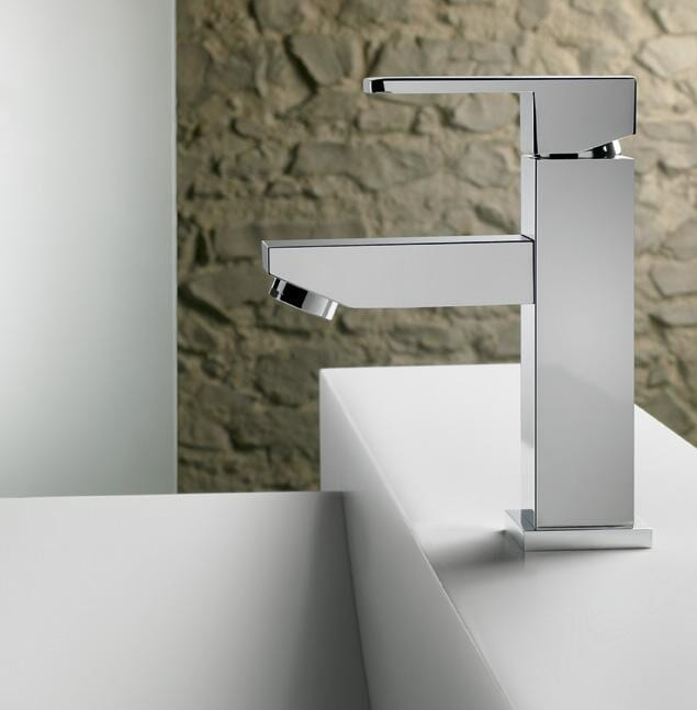 faucets 5