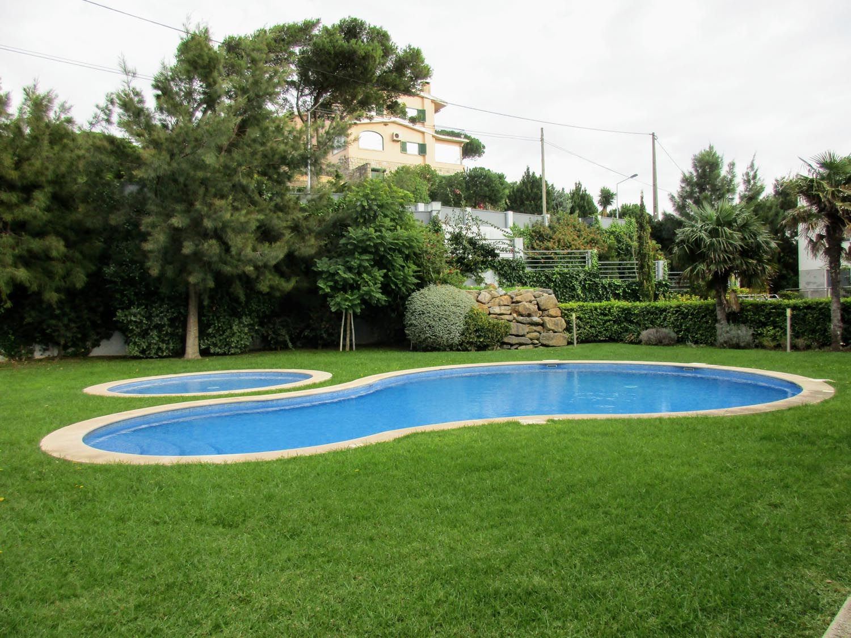 manutencao-jardim-piscina-2