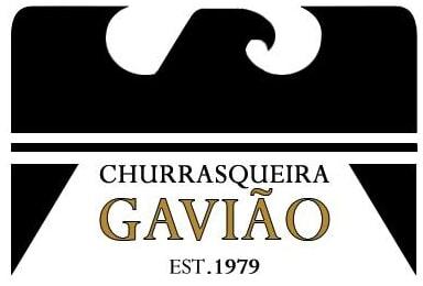 Restaurante Churrasqueira Gavião