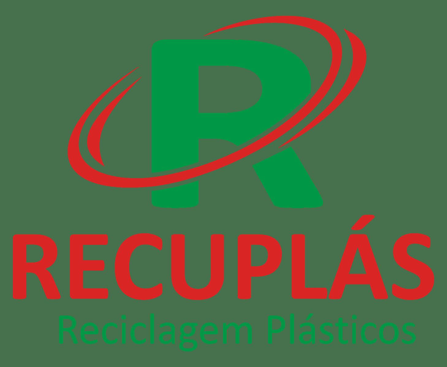 Recuplás-Reciclagem de Plásticos Lda