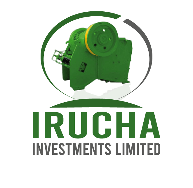 Irucha Investments Limited