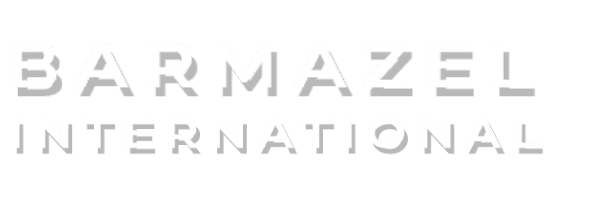 Barmazel International Logo