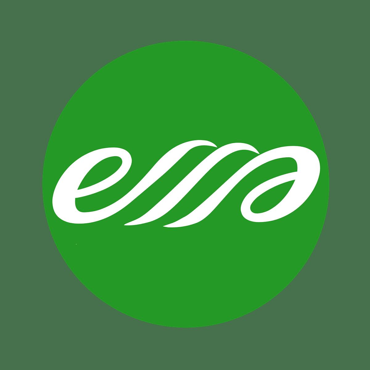 EMA Ethiopia