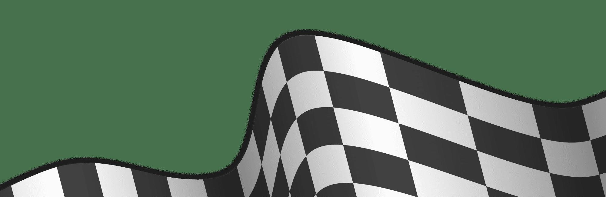 Pellin Racing service autorizzato Ferrari e Maserati