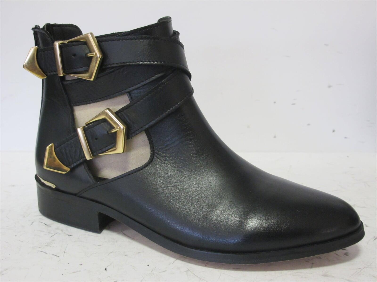 Fabricantes de Calçado - Joaquim Ferreira Pinto