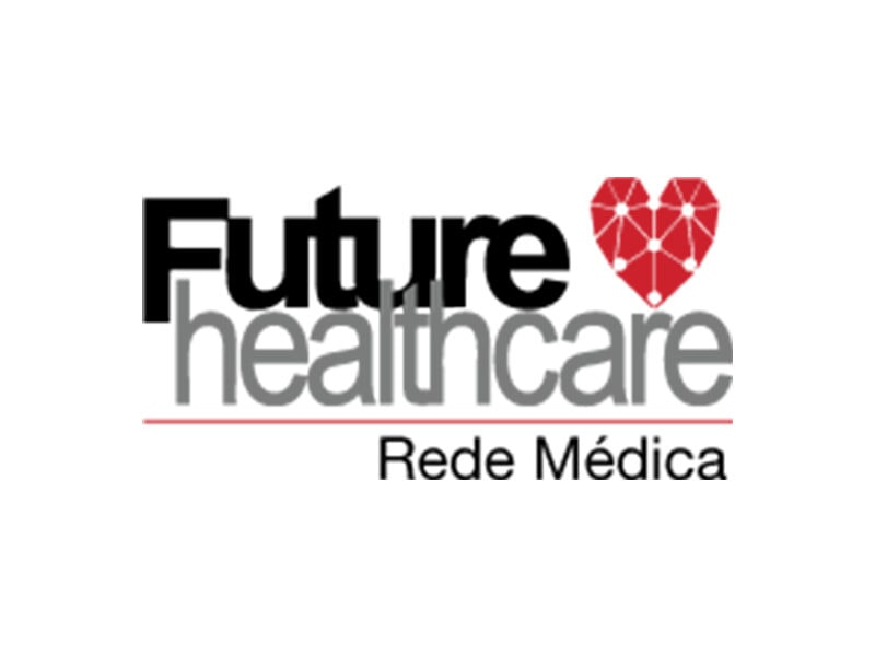 FutureHealth Care