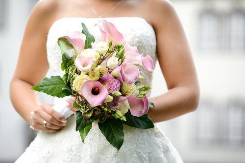 Florista Princesinha das Flores